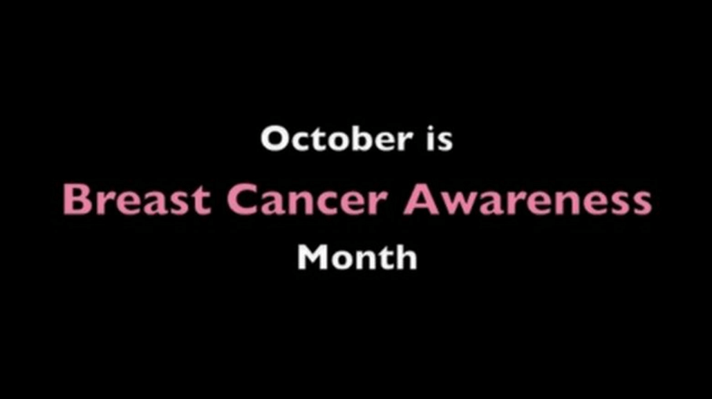 """Breast Cancer Awareness"" short film by Director Alexa Green"