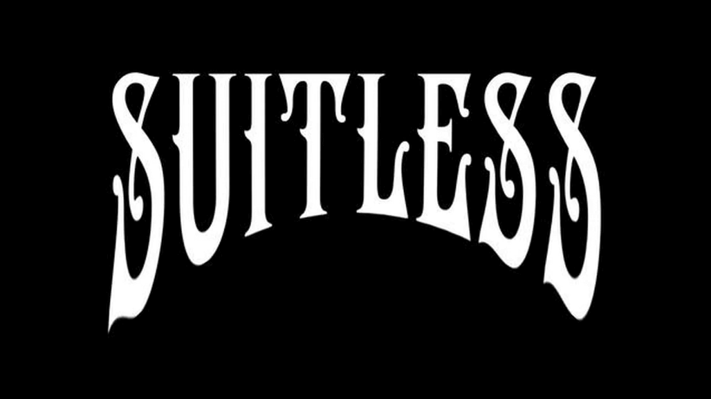"""Suitless"" short film by Director Alexa Green"