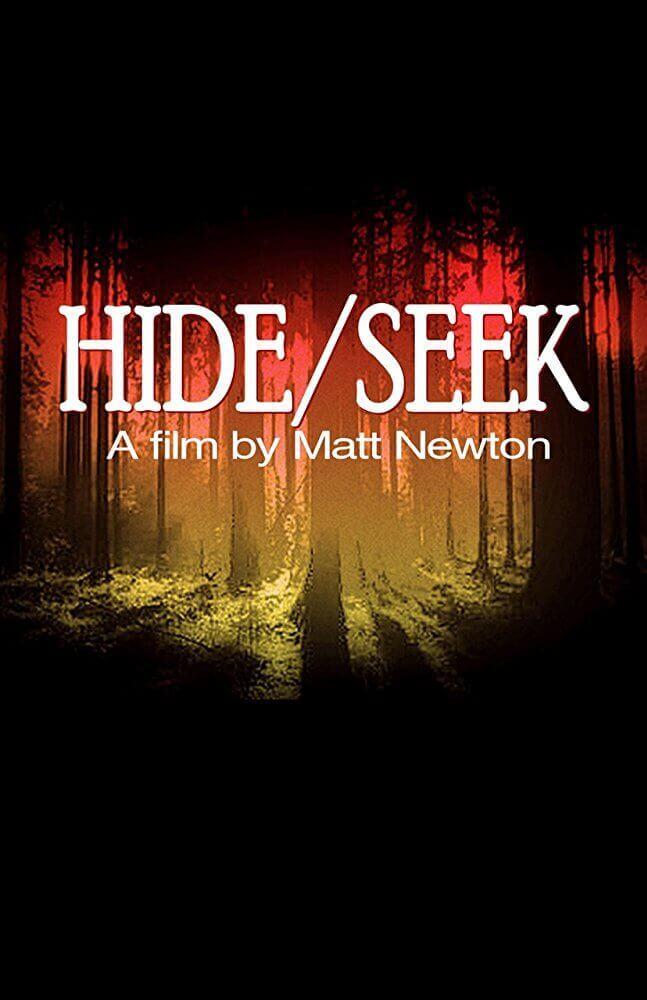 Hide/Seek