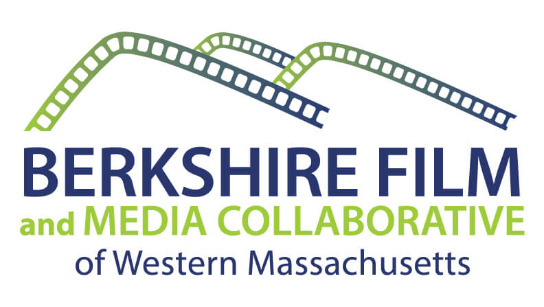Berkshire Film & Media Collaborative